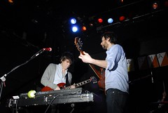 Sam Champion-bowery 2:15-068.JPG (Two of Two) Tags: boweryballroom samchampion andrewbicknellphotography