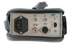 Strobe Battery Pack