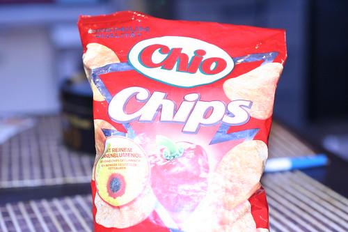Chio Chips.jpg