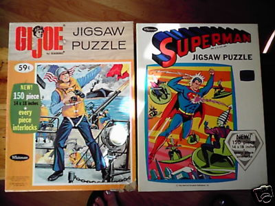 gijoe_superman_puzzle