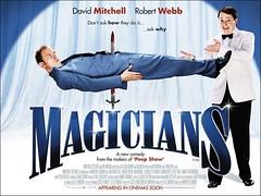 magicians_1