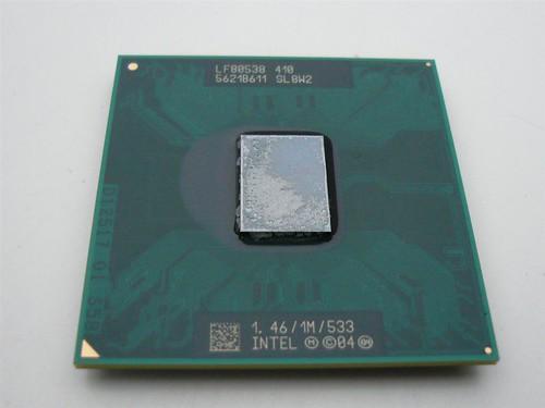 P1030566 (Large) por ti.