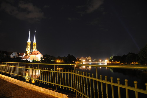 turismo, viajes, poland, polonia, wroclaws