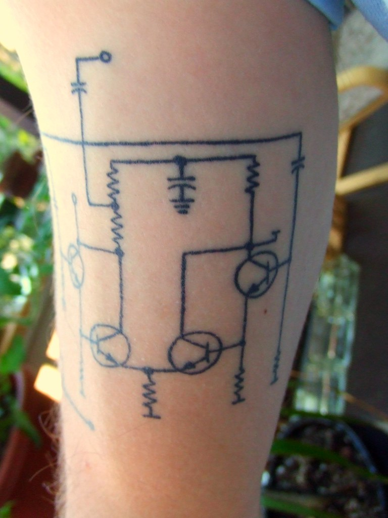 2674959367_91257d229d_b the world's best photos of schematic and tattoo flickr hive mind 3 Wire Electrical Wiring Diagram at suagrazia.org