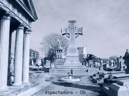Cementerio Pueblo nuevo 6