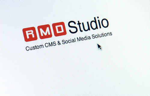 rmd Studio - Custom CMS & Social Media Solutions