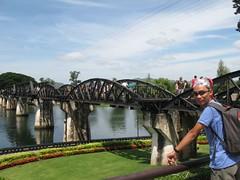 IMG_9589 (thien_nh) Tags: bridge river kwai