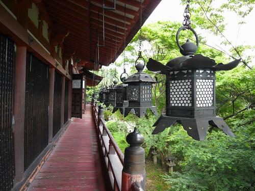 談山神社-11