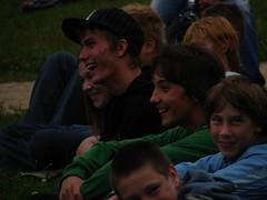 Jihlava Camp 6