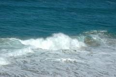 DSC_1139 (Stono) Tags: australia greatoceanroad twelveapostles southernocean