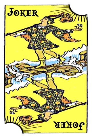 fool-tarot-card
