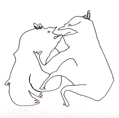 imagenes de mujeres sin ropa y besandose