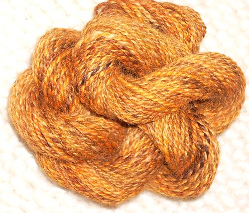 orange for obama plied 1