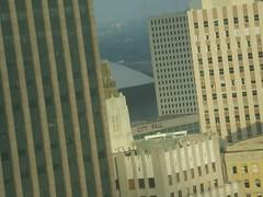Superdome (vlu777) Tags: marriott neworleans superdome