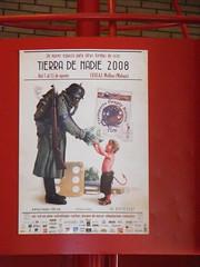 Jugamos Tod@s - TdN 2008