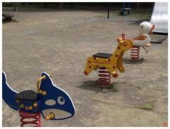 Park 080815 #03