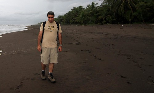 Costa Rica - Día 2 (116)
