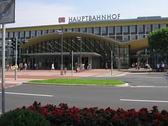 Bochum am 27.07.2008 (10).jpg (pilot_micha) Tags: germany deutschland railwaystation hauptbahnhof bochum ruhrgebiet nordrheinwestfalen ruhrpott bahhof kurtschumacherplatz