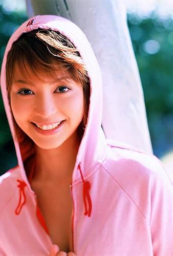 岩佐真悠子の画像2581