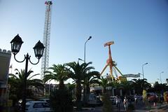 IMGP9211 (Alan A. Lew) Tags: tunisia 2008 sousse igu