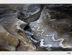 Val Versasca (Monika Ostermann) Tags: river switzerland ticino soe valversasca