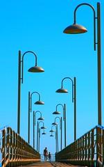 Progetto Project (Giancarlo Mella (OFF)) Tags: italy photography photo digitalcamera artcafe supershot abigfave goldstaraward giancarlomella globalworldawards creattivit reflectyourworld artcafedomidoexhibitionscomein