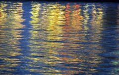 REFLECTIONS ON THE SPREA (Irene2727) Tags: berlin colors wall reflections germany searchthebest soe questfortherest fiatlux governmentbuildings fpc flickrsbest bej fineartphotos mywinners abigfave sprea nikond40 irresistiblebeauty crystalaward infinestyle citrit theunforgettablepictures goldstaraward yourpreferredpicture multimegashot dragondaggerphoto mirrorser