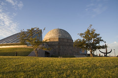 IMG_2407 (Frank Kloskowski) Tags: chicago illinois alderplanetarium