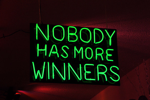 nobody has more winners_2591 web