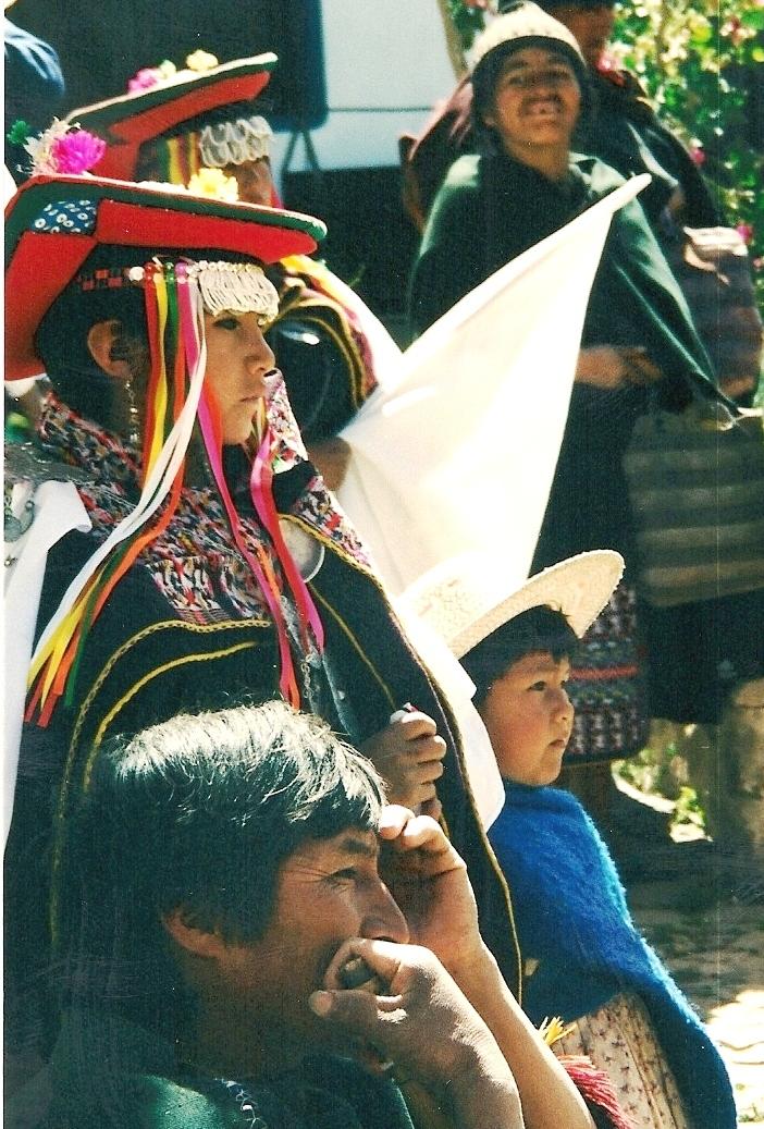 Huancayo (12)
