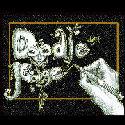 DoodlePage 125x125