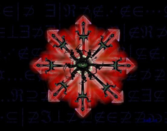 Chaos_Sword-Symbol_zakas