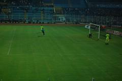 Adana Demirspor - İ. Demirçelik