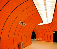 The Metro in Munich, Germany (Tobi_2008) Tags: germany underground munich mnchen bayern deutschland bavaria metro vivid ubahn allemagne germania smrgsbord fineartphotos golddragon abigfave platinumphoto anawesomeshot colorphotoaward superaplus aplusphoto diamondclassphotographer theunforgettablepictures colourartaward theperfectphotographer astoundingimage goldstaraward damniwishidtakenthat mygearandmepremium mygearandmebronze mygearandmesilver mygearandmegold mygearandmeplatinum