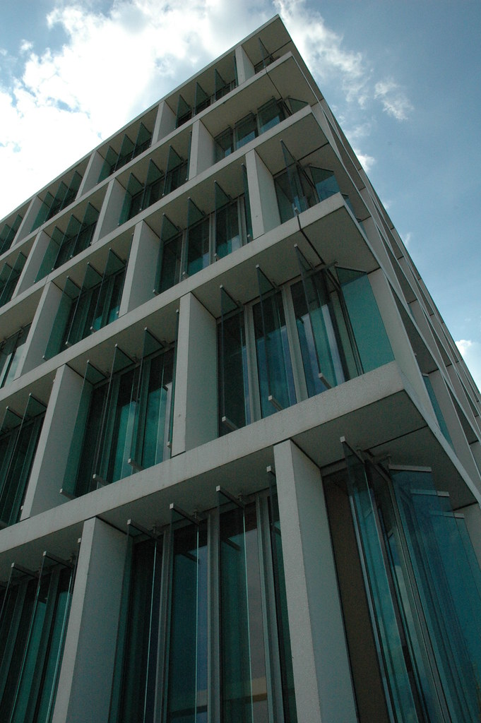 schiebeladen glas shutters bestofus tags architecture architektur fassade klappladen faltladen drehladen slidingshutters holzschiebeladen hersteller