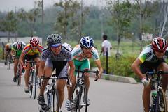 2008 第42回中部8県対抗自転車競技大会 ロード