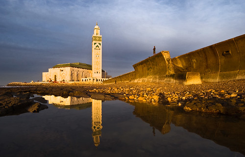 مسجد الحسن الثاني المغرب، أكبر 2837170855_a4b3a24583.jpg