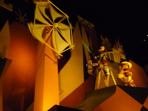 Day 2 - Magic Kingdom 061