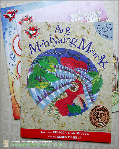 25 Best-Loved Filipino Children's Books-9