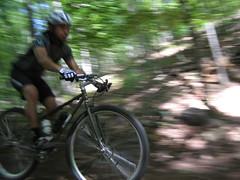 Jay Swooshes (bundokbiker) Tags: bike magazine virginia published more dirt rag mag douthat midatlanticoffroadenthusiadouthatvirginiamoremid enthusiastsmountain bikeclubmtbdouthatvirginiamoremid