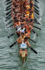 Oarsmen (challiyan) Tags: kottapuram boatrace snakeboat boat kerala india kodungallur people watersports  chundanvallam drisyam2008 challiyan chalksy camerocks camerockscom amazing stunning talented bestphotos brilliantshots brilliance greatshots greatpictures picturesforsale awesomepics awesome vipincp vipin awsome awesom awespme graet stuning mice superb siperb keralam cultural topphotos specialphotos thrissur trichur cochin kochi