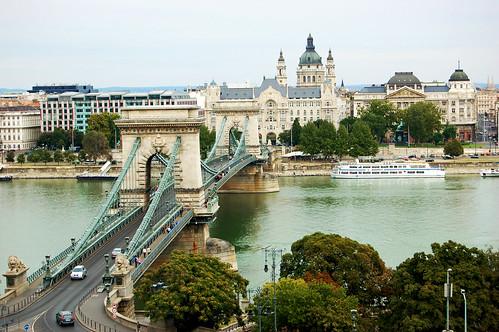 Budapest_ChainBridge