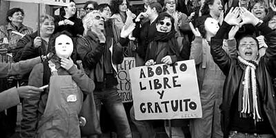 Argumentos a favor del aborto 577cd489e4e8