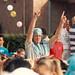 Gary Myrah Photo 2