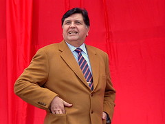A Peruvian's view on the problem of corruption [Featured]