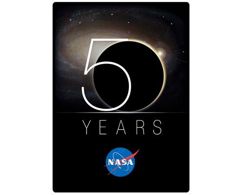 1958-2008 LES 50 ANS DE LA NASA 2902379749_8410936361_o