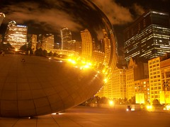 100_1182 (martiger) Tags: panorama chicago kodak sears bean milleniumpark planetarium adlerplanetarium chicagobean chicagopanorama chicagosky chicagonight johnhankock chicagobynight chicagoview z1285