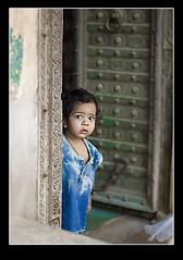 The MegaPixels PIlani photowalk - 2 (Aditya Rao.) Tags: road photog pilani