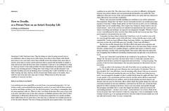 preo_preface_Page_1
