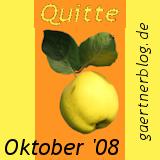 GKE_Oktober08_160x160